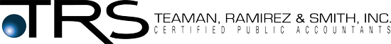 Teaman, Ramirez & Smith, Inc